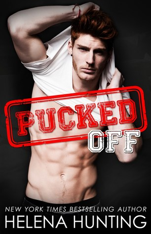 Pucked Off