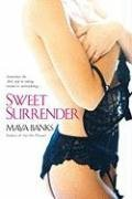 Sweet Surrender