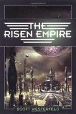 The Risen Empire