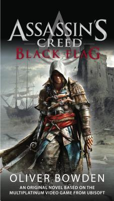 Assassin's Creed: Black Flag