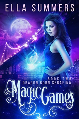 Magic Games